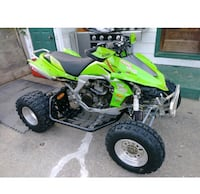 Kfx450 Forked River, 08731