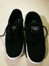 Vans Size 5m and 6.5w Columbia, 29203