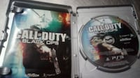 juego Call of Duty Black Ops para PS3 Paracuellos de Jarama, 28860