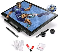 BRAND NEW UGEE PEN GRAPHICS TABLET MONITOR Toronto, M1S 2Z9