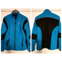 Running Room Jacket   Ottawa, K2S 0E3