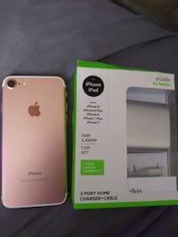 Perfect Condition IPhone 7 32GB Germantown, 20874