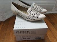 Geox Loafer Shoes Toronto, M6A 2V1