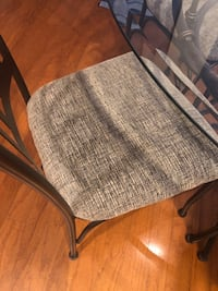 Kitchen Table and 4 Chairs Franklin, 37064
