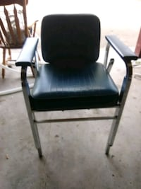 Barber chair Springfield, 62702
