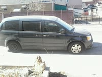 Selling this Van.  Toronto, M3M 1A2