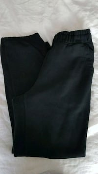 Footlocker thick sweatpants Calgary, T3N 0E4