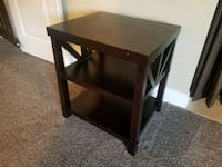End table, table, small coffee table Lake Forest, 92630