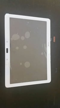 Samsung Galaxy Note 10.1 2014 Edition Touch Glass