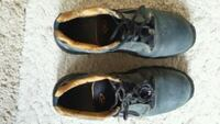 Uvex safety shoes Coventry, CV6 5EF