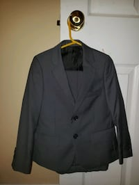 Boys suits for 6 years old Mississauga, L5K 2C8