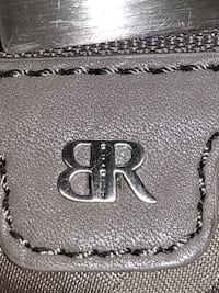 BR Purse Montreal, H3K 2G8