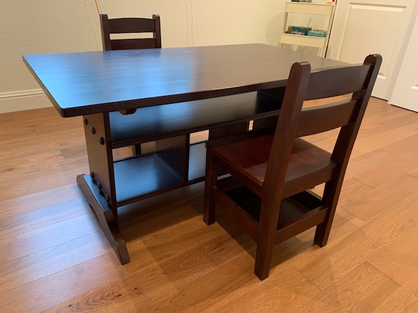 Peachy Crate And Barrel Kids Table Kids Chair Gmtry Best Dining Table And Chair Ideas Images Gmtryco