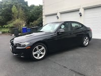BMW - 3-Series - 2015 Derwood, 20855