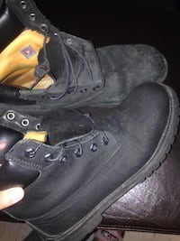Timberlands for sale Toronto, M1R 1T2