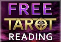 Tarot card reading West Haven, 06516