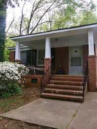 HOUSE For Rent 3BR 1.5BA Raleigh