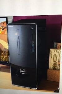Dell  Inspiron/Core i5/8Gigs/1TB/WiFi/Bluetooth  Midwest City, 73110