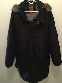 Heavy winter jacket for men ( warm ) large size Mississauga, L4Y 2A6