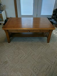 Coffee table Des Moines, 50322