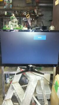 20in lcd Acer monitor West Warwick, 02893