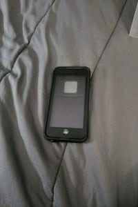 Life proof Case iPhone 6 Cameron, 28326