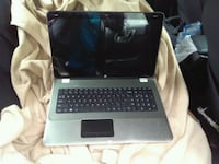 HP ENVY 17 in, i7, 8gb,1Tb Harddrive, ATI Radeon H Vancouver