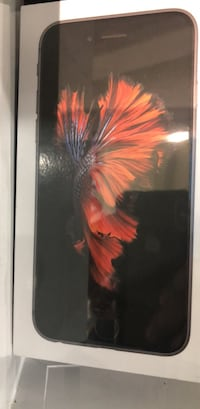 Iphone 6s 32gb 549 km