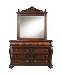 Brand New Mirror ONLY Charlotte, 28210