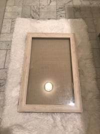 White Shadow Picture Box Charlotte, 28211