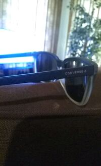 Converse sun glasses brand new Windsor, N8T