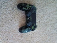 Modded ps4 controller McLean, 22102