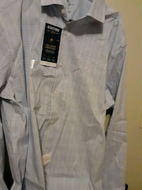 Brand new men shirt.  Size m