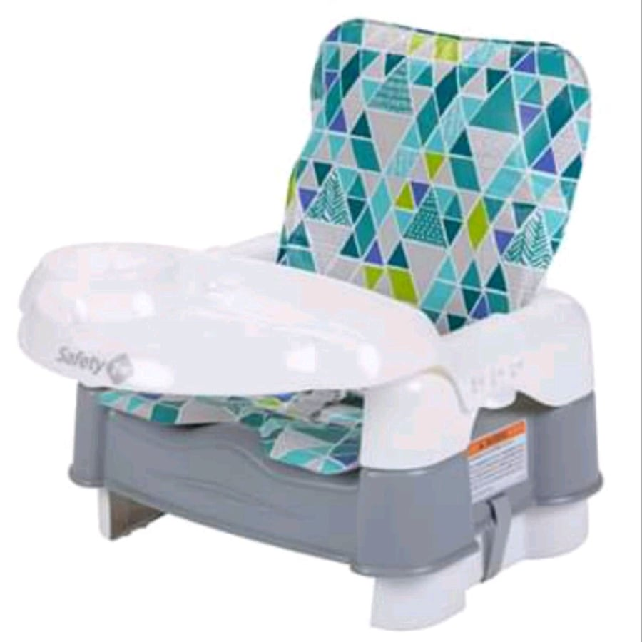 Baby chair $15