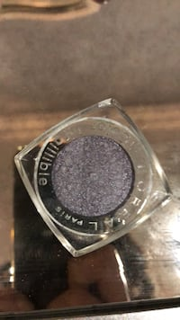 L'Oréal Infallible Eyeshadow in Metallic Lilac  Markham, L6E 0H0