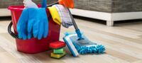 House cleaning Service North Las Vegas