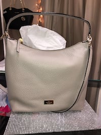Authentic Kate Spade Purse- new Pickering, L1V 5N2