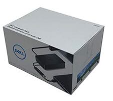 Dell d6000 docking stat