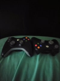 black Xbox One console with controller Las Vegas, 89169