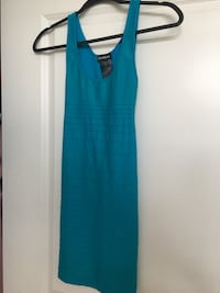Bebe dress Elkridge, 21075