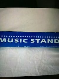New Music Stand Henrico, 23228