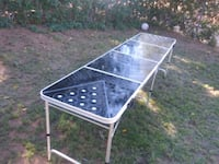 Beer pong table Las Cruces, 88011