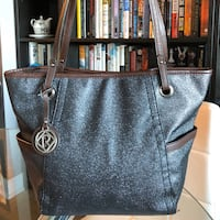 NWOT Relic by Fossil handbag Mississauga, L4Z 0A5