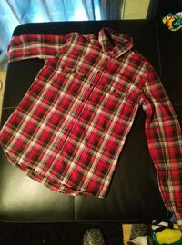Camisa Chica PEPE JEANS Yeles, 45220