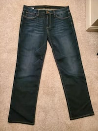 Mens Jeans Joes Gainesville