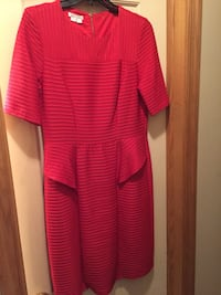 Women's Dress, size 10