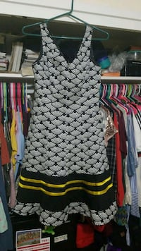 Nine West Dress Sz. 8 Bethesda, 20815