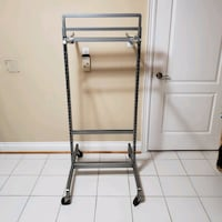 Cothing rack