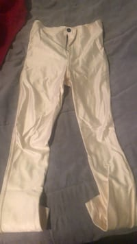 Pants size small  Linden, 07036