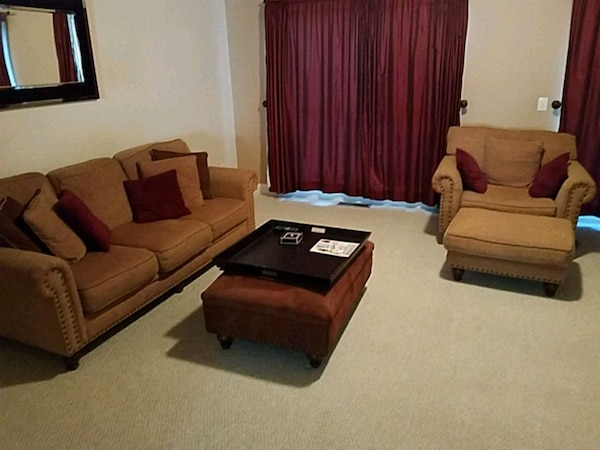 Used 4 Piece Haverty Living Room Furniture For Sale In Marietta